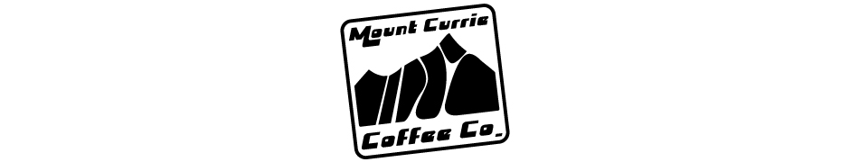 Mount Currie Coffee Co. | Specialty Coffee Shop in Whistler and Pemberton BC