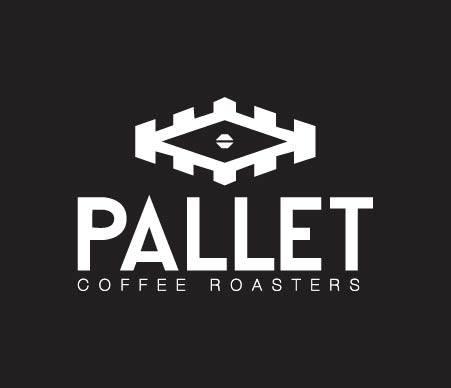 Introducing Pallet Coffee Roasters